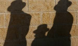 משרד המשפטים: אין בישראל הדרת גברים