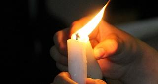 אילוסטרציה - יצחק מנשה הקטן שתה חומר רעיל - ונפטר