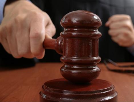 למי הסמכות לדון במזונות? אילוסטרציה - למי הסמכות לדון במזונות: בית הדין או בית המשפט?
