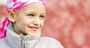 טיפול חדשני מצליח לרפא סרטן
