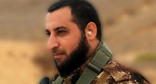 חמאס: עצרנו את המתנקש במאזן פוקהא