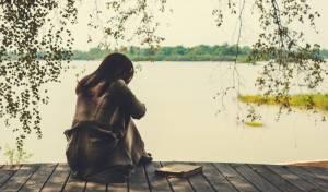 מחקר: רחמים עצמיים יכולים לעזור לכן להצליח בחיים
