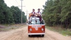 להקת פומפדיתא בסינגל קליפ חדש: מודה אני