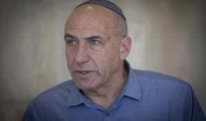 """ח""""כ יוגב פרש מהמרוץ לראשות הבית היהודי"""