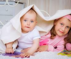 קרב ירושה. אילוסטרציה - קרב ירושה בין האח והאחות: איזו צוואה של האם נכונה?