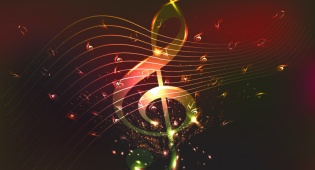 מוזיקה לשבת