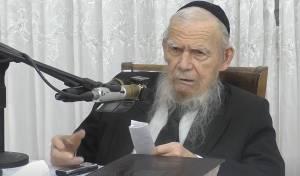 """הגרי""""ג אדלשטיין"""