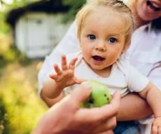 חובת צפייה: 5 סימנים שהילד עובר התעללות בגן