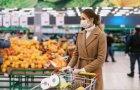 נשים מספרות: כך הפחתנו הוצאות בקורונה