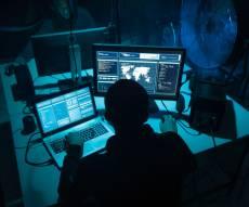 הזוי: הפרטים של 267 מיליון גולשי פייסבוק - נחשפו