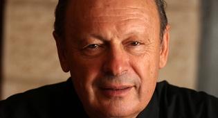 """ד""""ר הרמן צבי ברקוביץ' - רופאו האישי של נתניהו ימשיך בתפקידו"""