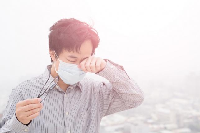 וירוס נגיף קורונה סין