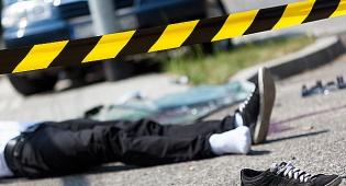 2014 בכביש: עלייה בכמות ההרוגים