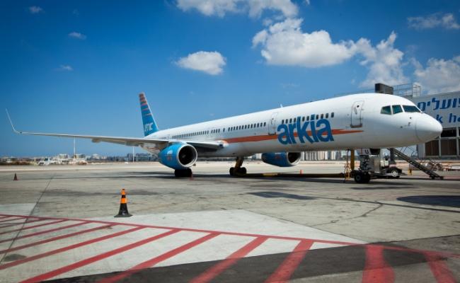 אחרי כשנה: ארקיע תפסיק לטוס לבנגקוק, המחירים לתאילנד צפויים לזנק