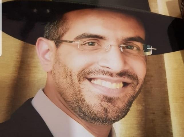 לאחר שעות: הנעדר החרדי מזכרון יעקב - אותר