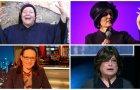 מהרבנית לעיתונאית: עשר הנשים החרדיות המשפיעות