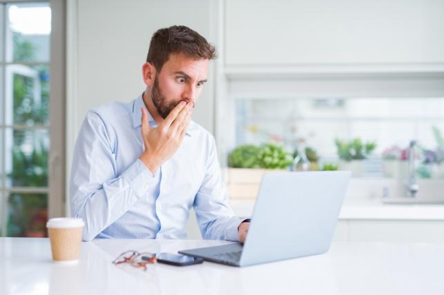 שיימינג? מה מותר לעובדים לעשות ברשתות החברתית