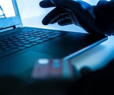 נחשף גנב סדרתי של   כרטיסי אשראי • צפו