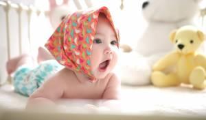עטיית המסכות הובילה לירידה במנת המשכל אצל תינוקות