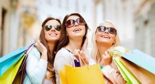 למה אנחנו קונים דברים מיותרים?
