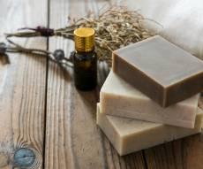 סבון לגבות: מה זה ולמה הוא כה טרנדי?