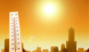 כוננות שרב: גל חום קיצוני צפוי היום
