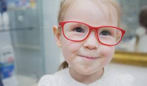 איך קונים משקפיים בחינם? אילוסטרציה