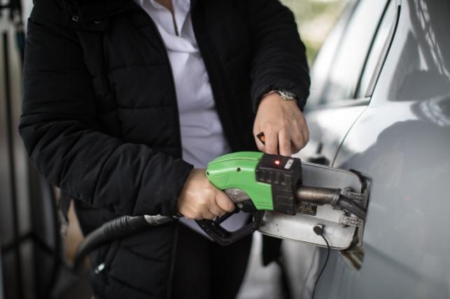 הלילה בחצות: הדלק יוזל ב-12 אג' לליטר