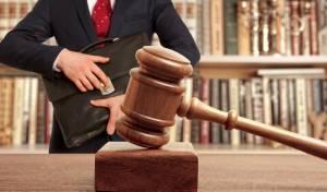 בית המשפט דחה את רוב טענות המתמחים