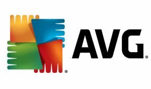 לוגו avg