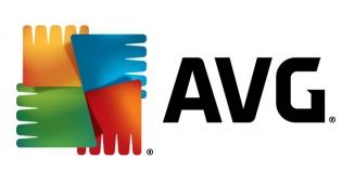 לוגו avg - כשהאנטי וירוס הופך למוכר מידע