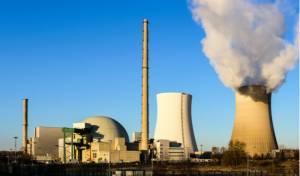 שבדיה: לשרוף בגדים מ-H&M במקום פחם