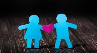 יחסי גומלין בזוגיות: איך עושים זאת נכון?