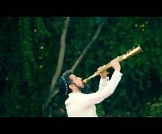 """דניאל זמיר בסינגל קליפ חדש: """"מודה אני"""""""