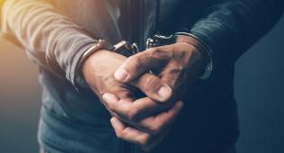 """הוארך מעצר החשודים בשוד הצ'יינג' בב""""ב"""