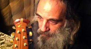 """אברהם אבוטבול ז""""ל - המוזיקאי שהשפיע על שולי רנד ואהוד בנאי"""