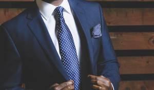 """מדובר """"באיש עסקים בעל ניסיון רב"""" וידע על מה חתם. אילוסטרציה"""