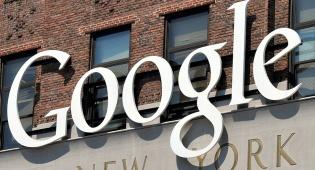 """פשרה: גוגל לא תקרא ליזם  """"רמאי"""""""