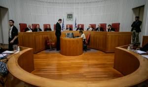 הבלוף שמאחורי הפשרות בתביעות הייצוגיות