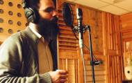 דניאל אדמון בסינגל קליפ חדש: עוד מעט אור