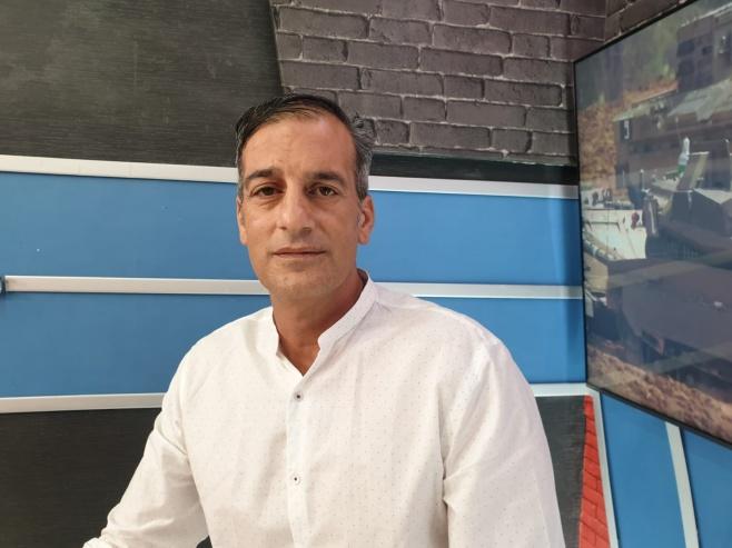 פרשן לענייני ערבים: נסראללה יגיב לתקיפה