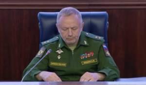 סגן שר ההגנה הרוסי, אלכסנדר פומין - זפאד 2017: במערב חוששים, ברוסיה מכחישים