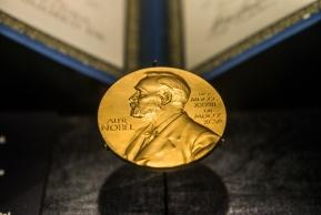 הדברים שאולי לא ידעתם על... פרס נובל   פרק 5