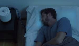 המכשיר שישמור על כרית השינה שלך קרה