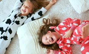 מאפינס גבינות מהירים. יקפיצו את הילדים מהמיטה - איך להעיר את הילדים מוקדם ב-3 דרכים פשוטות