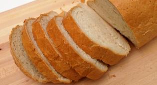 המאפיות דורשות להעלות את מחירי הלחם