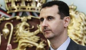 בחירות בסוריה: אל תופתעו - אסד שוב ינצח