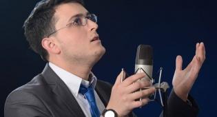 קובי ברומר בסינגל אלולי חדש: 'צועק אליך'