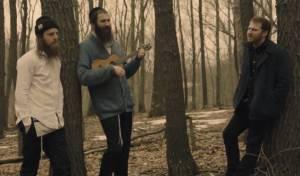 """להקת 'זושא' בסינגל קליפ חדש - """"מלך"""""""