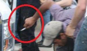 האמת נחשפת: מה החזיקו המפגינים?